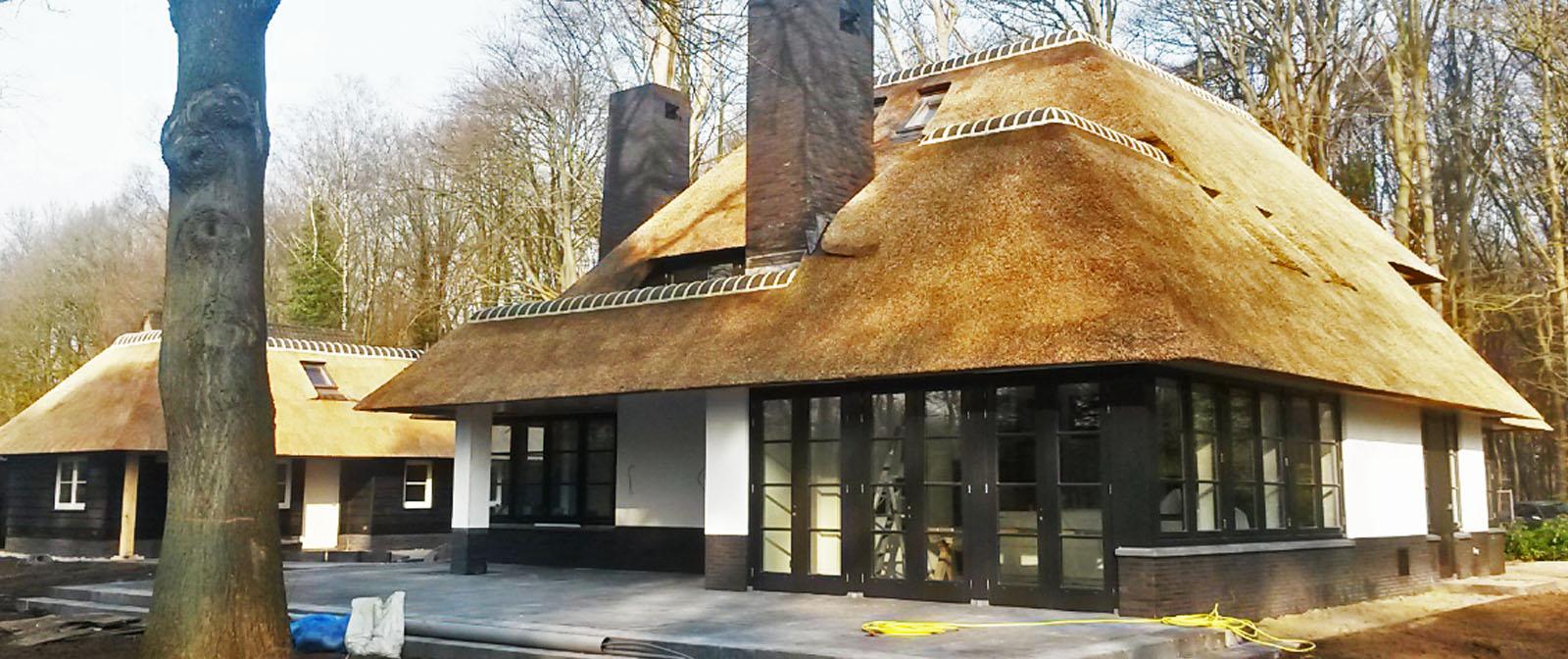 nieuwbouw-villa-Gorssel
