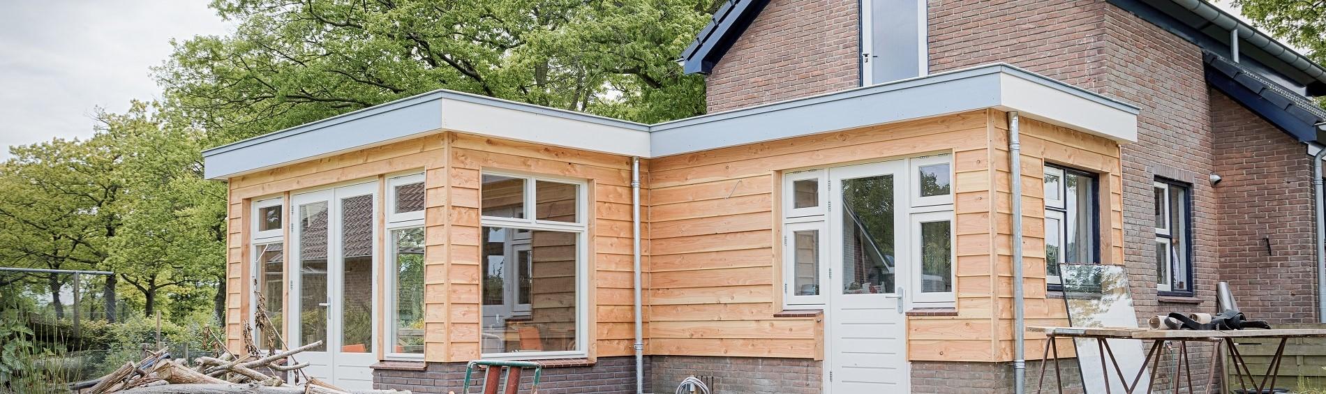 Aanbouw_vaassen