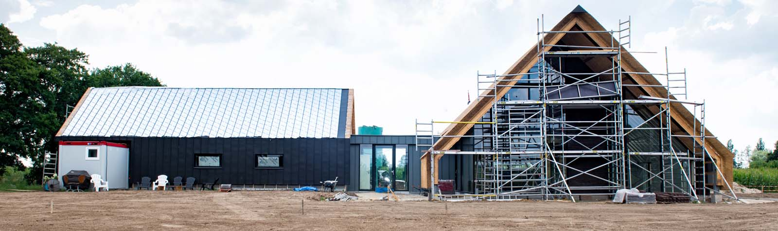 nieuwbouw-landhuis