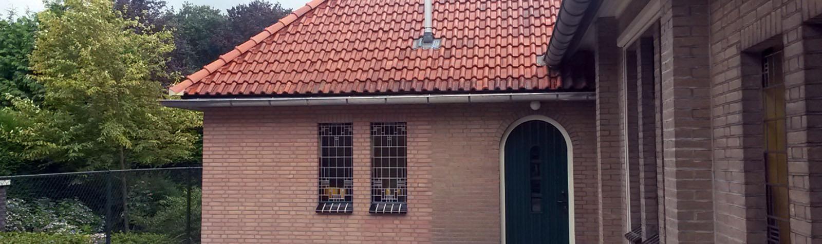 uitbreding-kerkgebouw