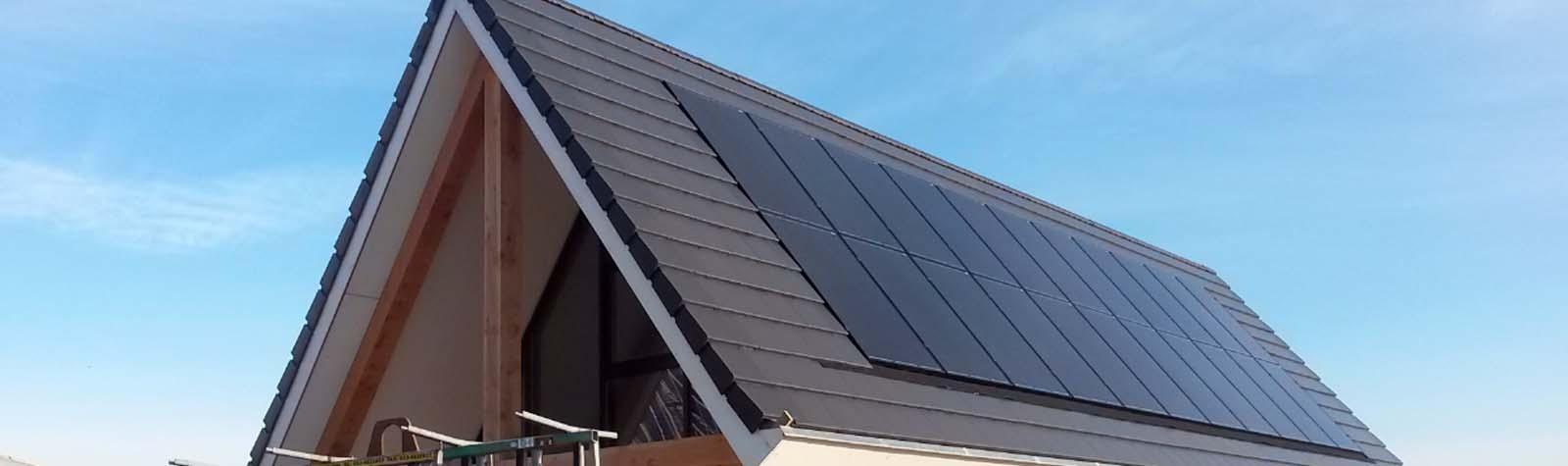 zonne-energie-duurzaam-bouwen