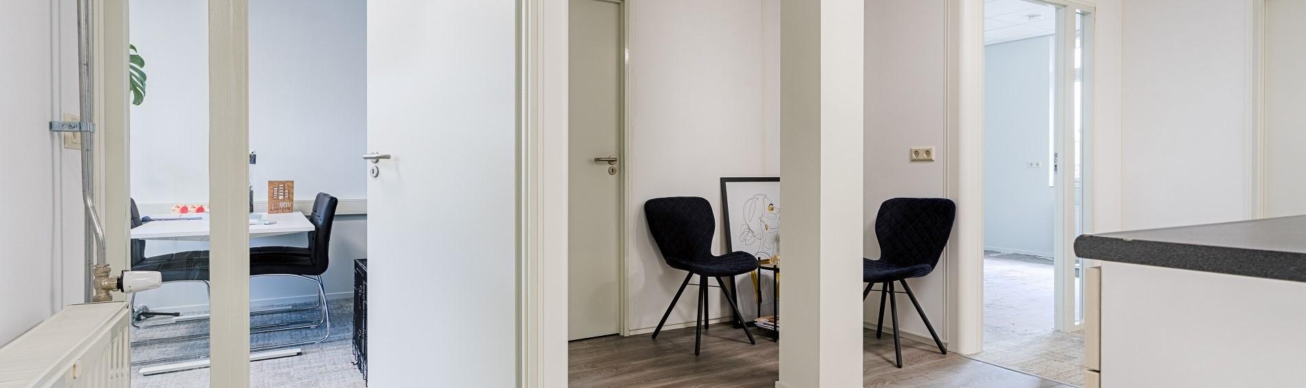 kantoor_3